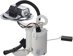 Spectra Premium SP2067M Fuel Pump Module Assembly
