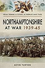 northamptonshire regiment world war two
