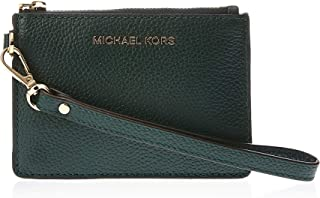 Michael Kors Womens Jet Set Coin Purse