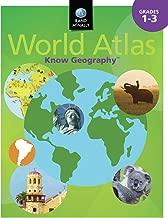 national geographic almanac 2017