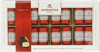 Niederegger Marzipan Classics - 200 g/7.0 oz