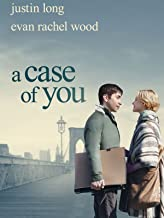 Best a case of you 2013 Reviews