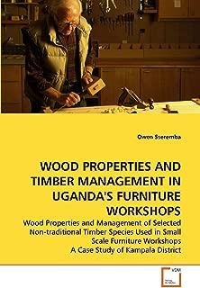 home furniture uganda