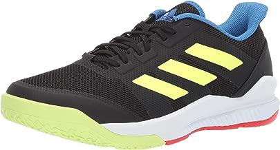 stabil squash shoes
