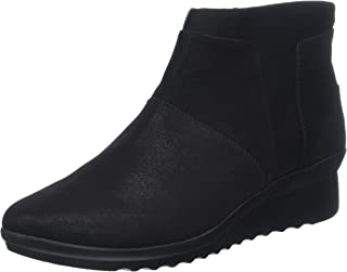 Clarks Caddell Sloane Kadın Moda Ayakkabılar