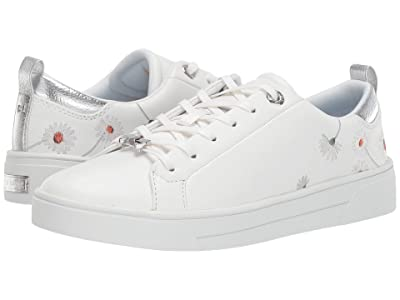 Ted Baker Chalene (White) Women