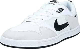 Nike Sb Alleyoop Men's Skateboarding Shoes