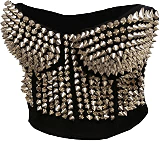 Best spikes and sequins Reviews