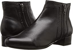 Total Motion Raina Plain Boot