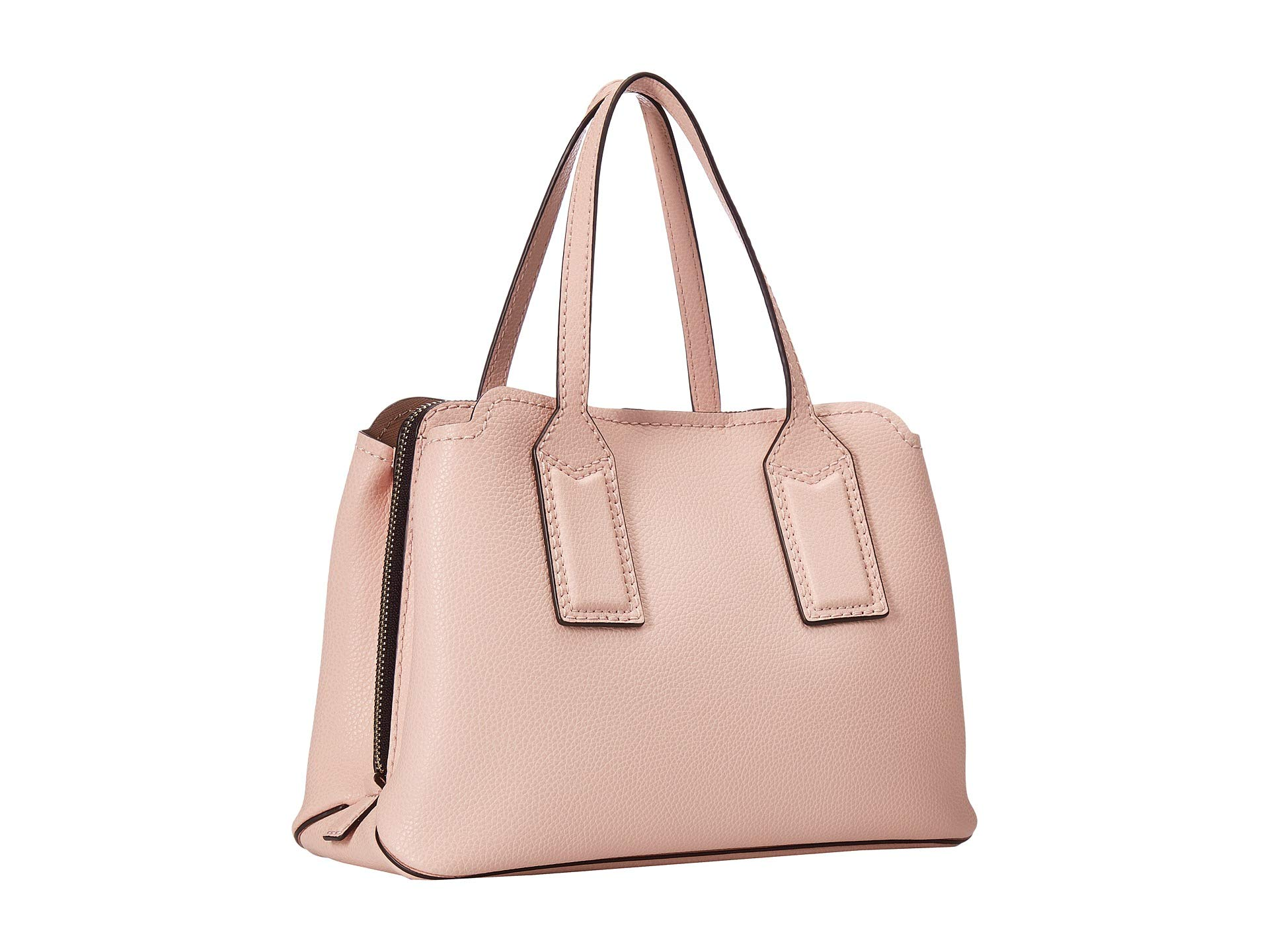 Pearl 29 Marc Editor The Pink Jacobs nwwaqOPCF