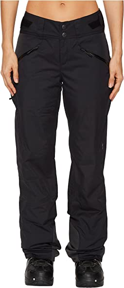 Mountain Hardwear Link Insulated Pants