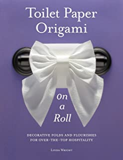 Best origami towel folding Reviews