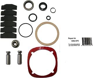 AIRCAT 1200-KPK Easy Fix Repair Kit