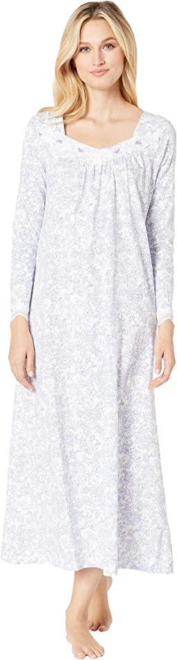 Women s Carole Hochman Night Gowns + FREE SHIPPING  6d12f08f6
