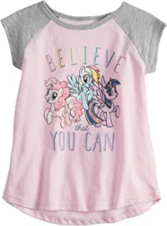 Best my little pony shirt Reviews