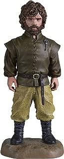 Dark Horse Deluxe Game of Thrones: Tyrion Lannister Hand of The Queen Action Figure