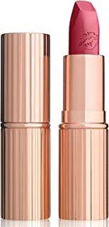 CHARLOTTE TILBURY Hot Lips (3.5g) Secret Salma