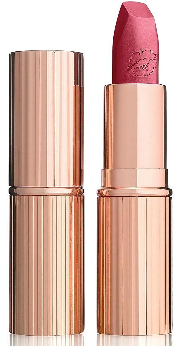 放課後インフレーション混沌CHARLOTTE TILBURY Hot Lips (3.5g) Secret Salma