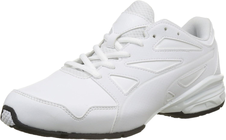 Puma Men's Tazon Modern Fracture Multisport Outdoor shoes