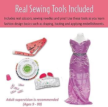 Explore Fashion Design For Kids Amazon Com