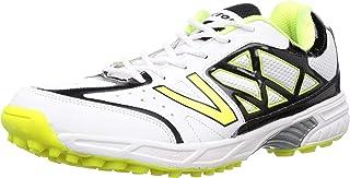 Vector X Atomic, Men's Cricket Shoes