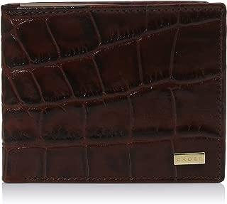 Cross Multi-Colour Men's Wallet (AC268363)