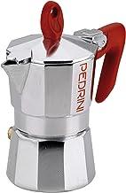 صانع قهوة ألومنيوم، كوب واحد 9081 من بيدريني