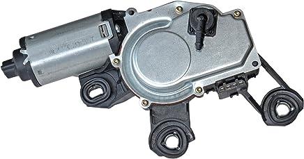 Amazon.es: Audi A4 Avant - Motores de limpiaparabrisas ...