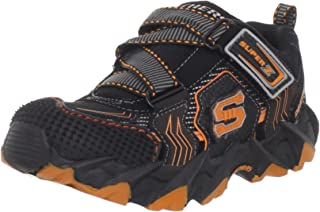 Skechers Ibex Sneaker (Little Kid/Big Kid)