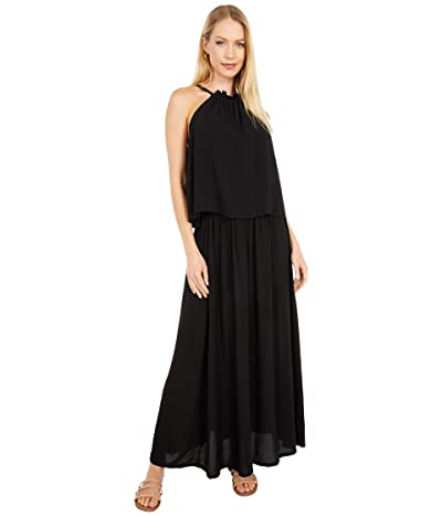 Hard Tail Ashley Dress
