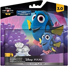 Disney Infinity 3.0 Finding Dory Play Set - DISNEY