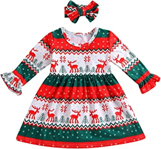 ed52a695c Amazon.com  12-18 mo. - Robes   Sleepwear   Robes  Clothing