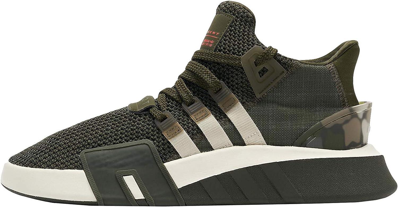 Adidas Herren EQT EQT Bask ADV Fitnessschuhe, grau  Online-Outlet-Verkauf