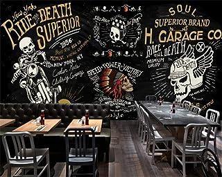 10 Mejor Antecedentes Del Graffiti de 2020 – Mejor valorados y revisados