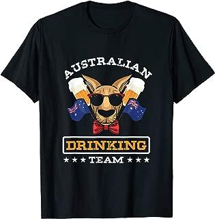 Best beer t shirts australia Reviews