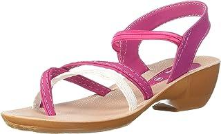 PARAGON Women's Pink Fashion