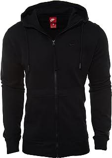 18f9076c11d7e Amazon.fr : Nike - Sweats à capuche / Sweats : Vêtements