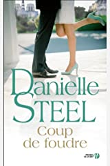 Coup de foudre (French Edition) Kindle Edition