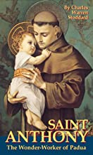 st anthony of padua miracles