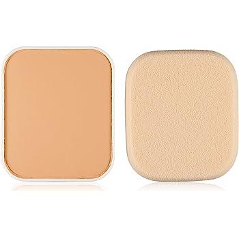 インテグレート グレイシィ ホワイトパクトEX オークル10 (レフィル) 明るめの肌色 (SPF26・PA+++) 11g