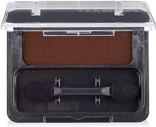 CoverGirl Eye Enhancers 1 Kit Eye Shadow, Brown Smolder [740] 0.09 oz (Pack of 6)
