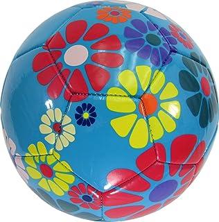 Vizari Blossom Soccer Ball