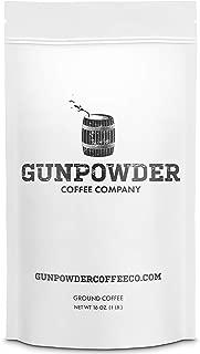 Best dark timber coffee company Reviews