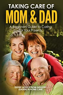 Best care for mom and dad Reviews