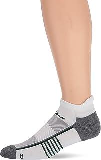 Drake mens Elimishield Ultra-Dri Low Cut Tab Sport Socks 3 Pair Pack Casual Sock