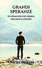 Novela juvenil: Un romanzo con ironia, realismo e mistero (Italian Edition)