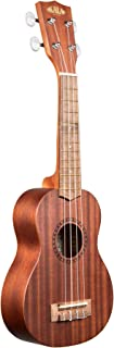 Best kala elite koa tenor Reviews