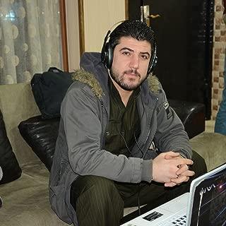 Ashqi Bewafa
