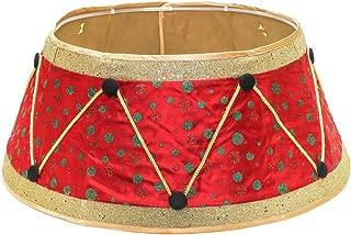 Best decorative christmas drums Reviews