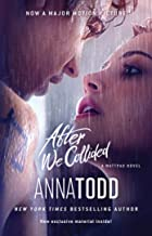 After We Collided (The After Series Book 2) PDF